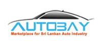 Buy, Sell, Vehicles, Cars, Vans, Motorbikes, Autos, Sri Lanka, Autobay.lk